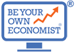 Be Your Own Economist